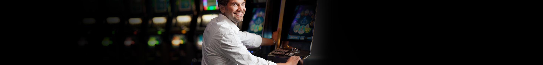 Jak hrát výherní automaty - tipy a triky