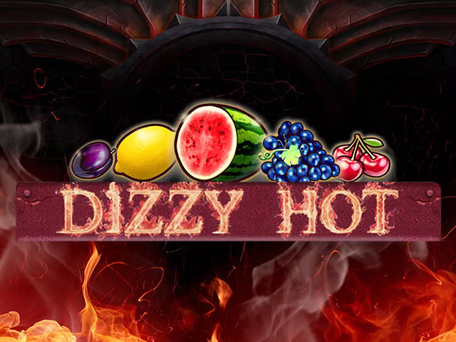 Dizzy Hot
