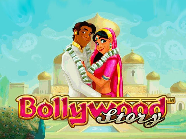 Bollywood Story Net Entertainment